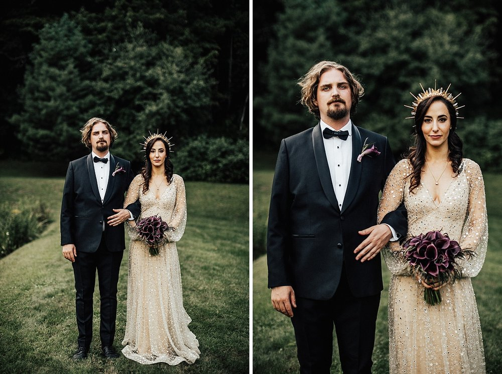 new-england-woodstock-vermont-estate-gothic-dark-untraditional-wedding-121.jpg