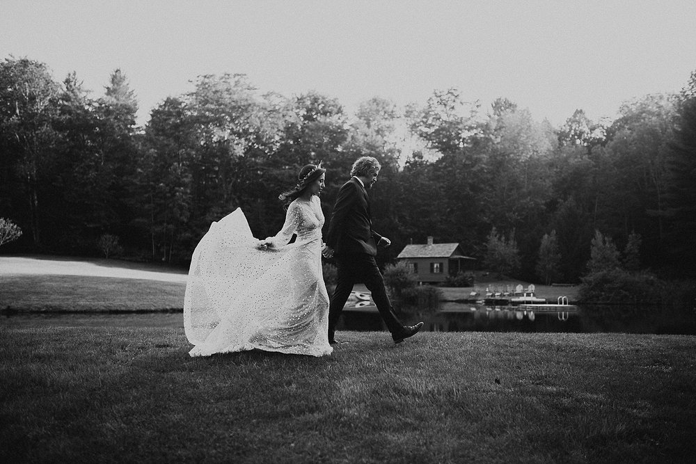 new-england-woodstock-vermont-estate-gothic-dark-untraditional-wedding-123.jpg