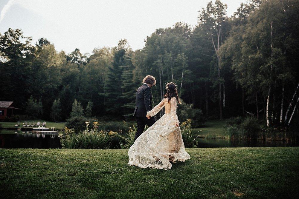 new-england-woodstock-vermont-estate-gothic-dark-untraditional-wedding-124.jpg