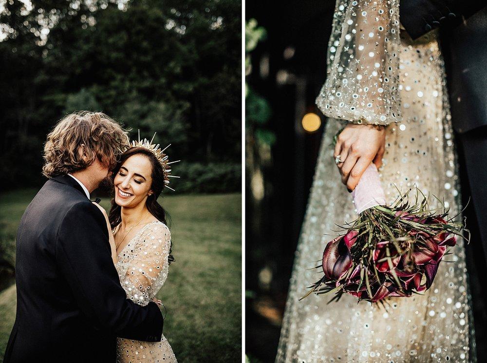 new-england-woodstock-vermont-estate-gothic-dark-untraditional-wedding-125.jpg