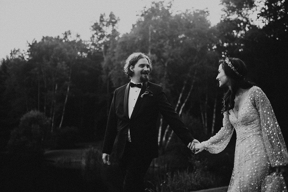 new-england-woodstock-vermont-estate-gothic-dark-untraditional-wedding-127.jpg