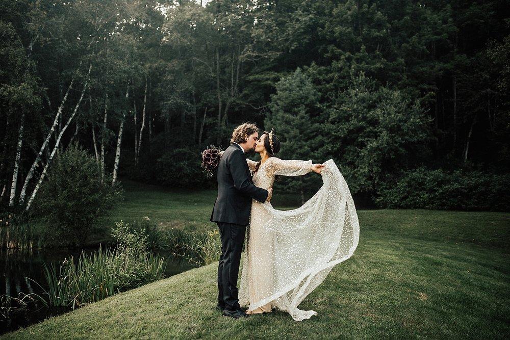 new-england-woodstock-vermont-estate-gothic-dark-untraditional-wedding-126.jpg