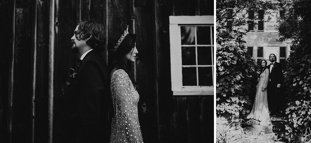 new-england-woodstock-vermont-estate-gothic-dark-untraditional-wedding-129.jpg