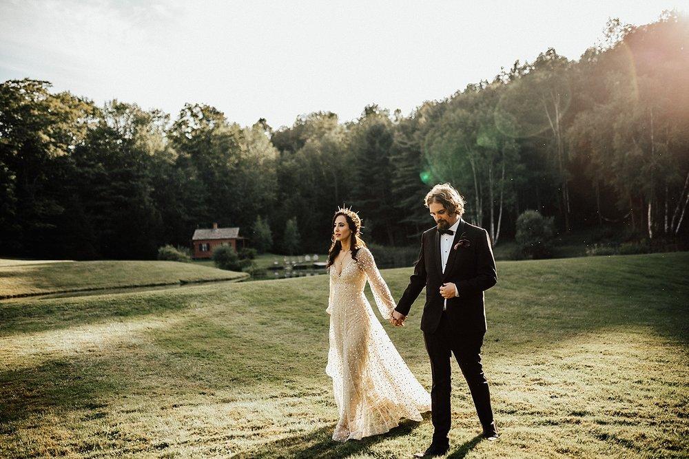 new-england-woodstock-vermont-estate-gothic-dark-untraditional-wedding-128.jpg