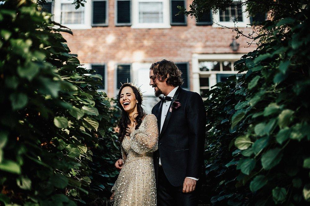 new-england-woodstock-vermont-estate-gothic-dark-untraditional-wedding-132.jpg