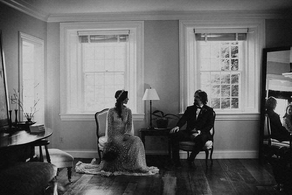 new-england-woodstock-vermont-estate-gothic-dark-untraditional-wedding-133.jpg