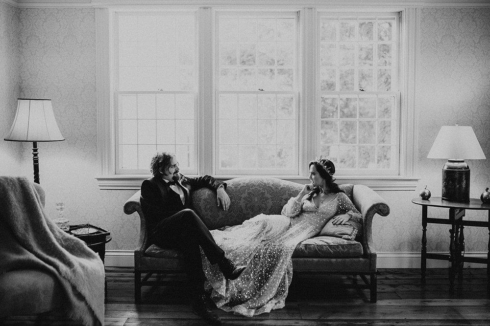 new-england-woodstock-vermont-estate-gothic-dark-untraditional-wedding-134.jpg