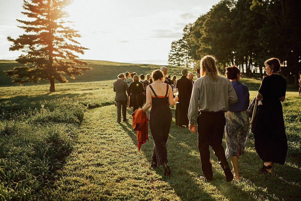 east-coast-woodstock-vermont-dark-gothic-untraditional-enchanted-forest-wedding-inspiration-lindsey-roman-photography-27.jpg
