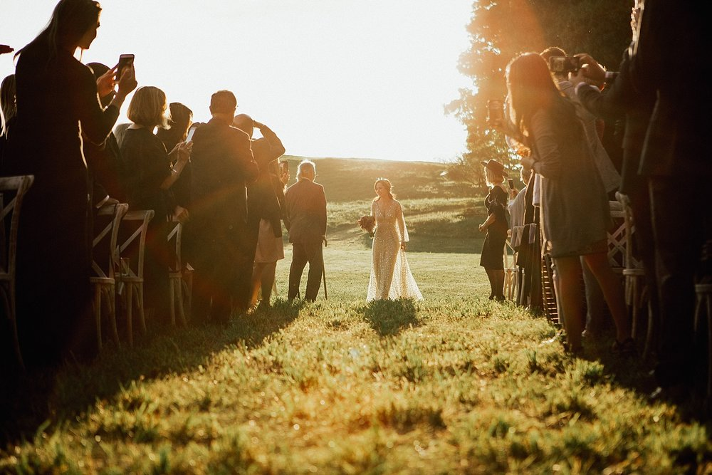east-coast-woodstock-vermont-dark-gothic-untraditional-enchanted-forest-wedding-inspiration-lindsey-roman-photography-31.jpg