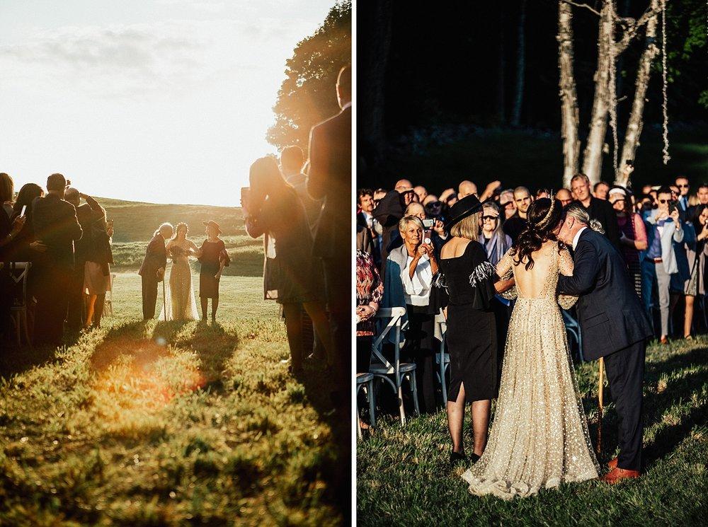 east-coast-woodstock-vermont-dark-gothic-untraditional-enchanted-forest-wedding-inspiration-lindsey-roman-photography-32.jpg