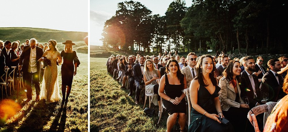 east-coast-woodstock-vermont-dark-gothic-untraditional-enchanted-forest-wedding-inspiration-lindsey-roman-photography-34.jpg