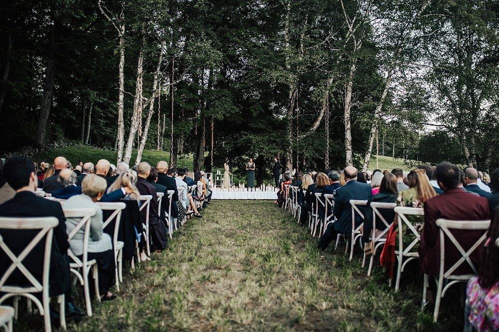 east-coast-woodstock-vermont-dark-gothic-untraditional-enchanted-forest-wedding-inspiration-lindsey-roman-photography-48.jpg