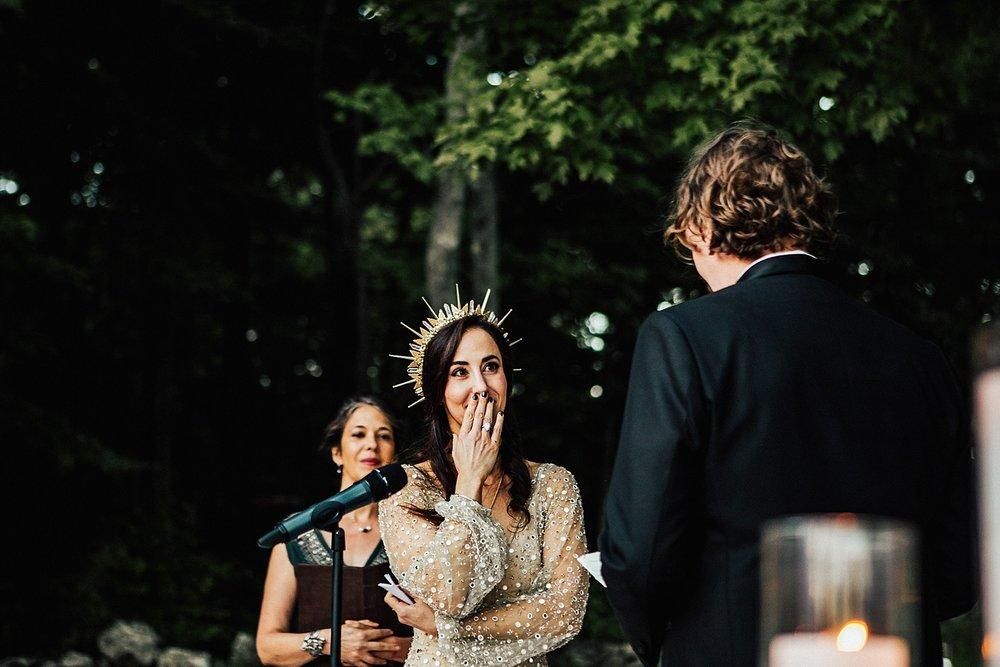 east-coast-woodstock-vermont-dark-gothic-untraditional-enchanted-forest-wedding-inspiration-lindsey-roman-photography-50.jpg