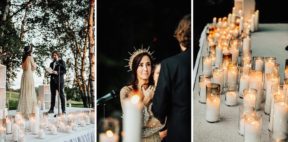 east-coast-woodstock-vermont-dark-gothic-untraditional-enchanted-forest-wedding-inspiration-lindsey-roman-photography-52.jpg
