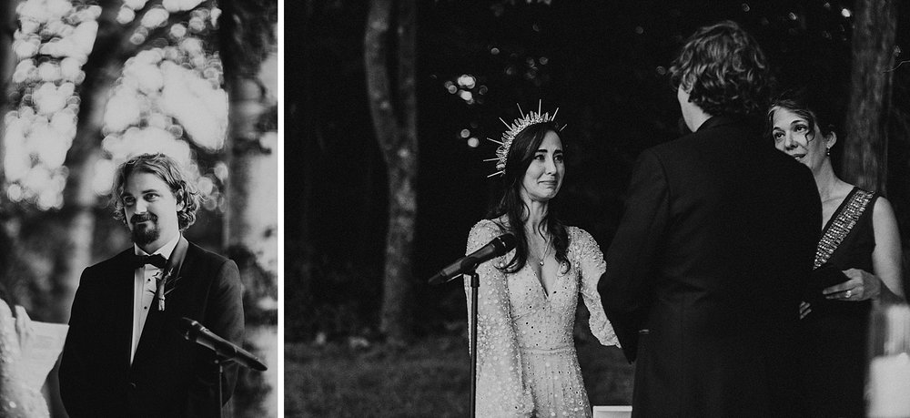 east-coast-woodstock-vermont-dark-gothic-untraditional-enchanted-forest-wedding-inspiration-lindsey-roman-photography-55.jpg