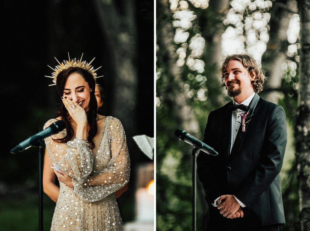 east-coast-woodstock-vermont-dark-gothic-untraditional-enchanted-forest-wedding-inspiration-lindsey-roman-photography-53.jpg