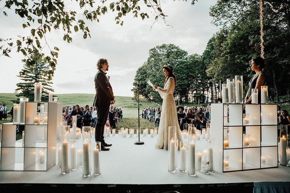 east-coast-woodstock-vermont-dark-gothic-untraditional-enchanted-forest-wedding-inspiration-lindsey-roman-photography-57.jpg