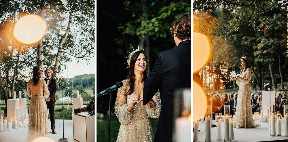 east-coast-woodstock-vermont-dark-gothic-untraditional-enchanted-forest-wedding-inspiration-lindsey-roman-photography-59.jpg