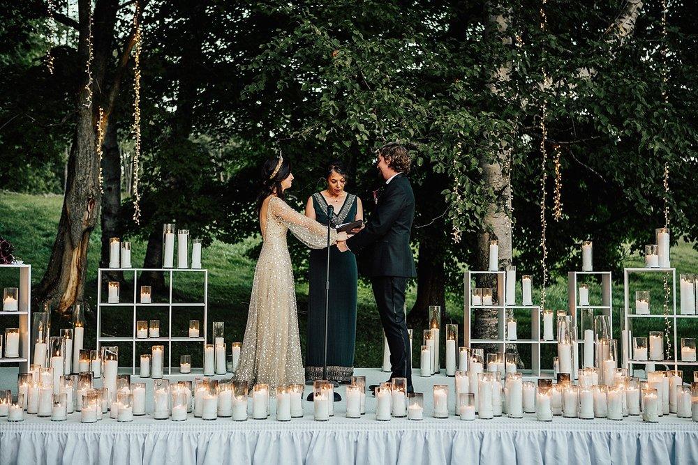 east-coast-woodstock-vermont-dark-gothic-untraditional-enchanted-forest-wedding-inspiration-lindsey-roman-photography-63.jpg
