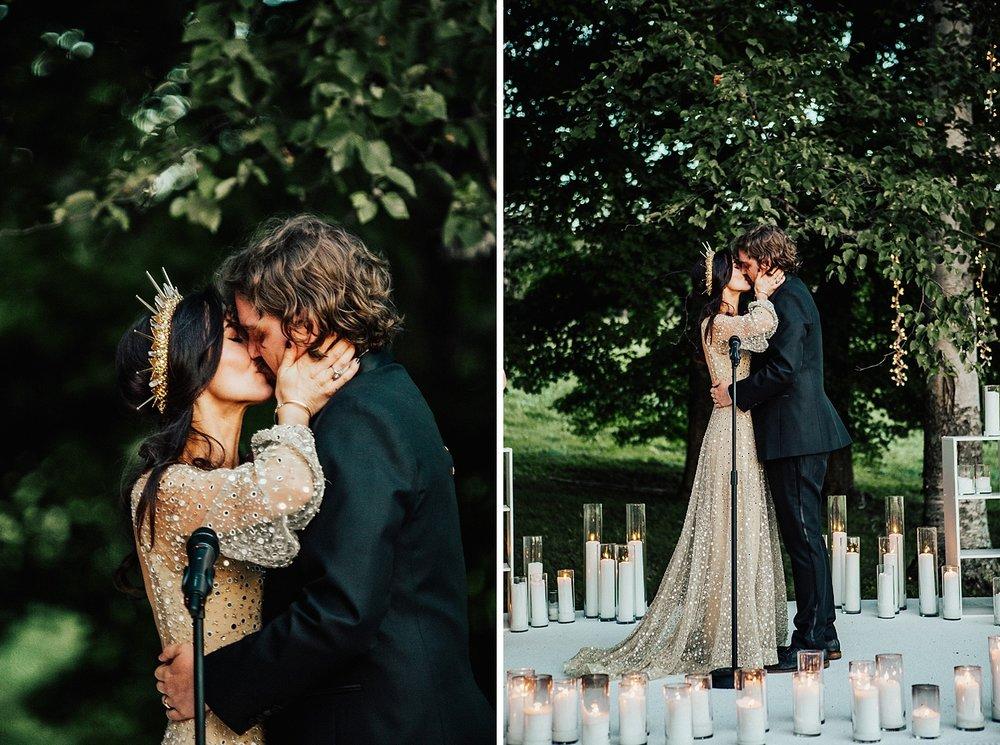 east-coast-woodstock-vermont-dark-gothic-untraditional-enchanted-forest-wedding-inspiration-lindsey-roman-photography-64.jpg