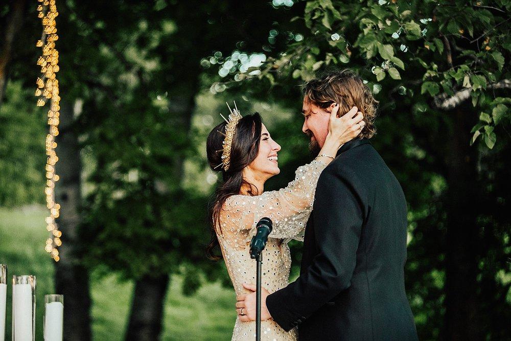 east-coast-woodstock-vermont-dark-gothic-untraditional-enchanted-forest-wedding-inspiration-lindsey-roman-photography-66.jpg