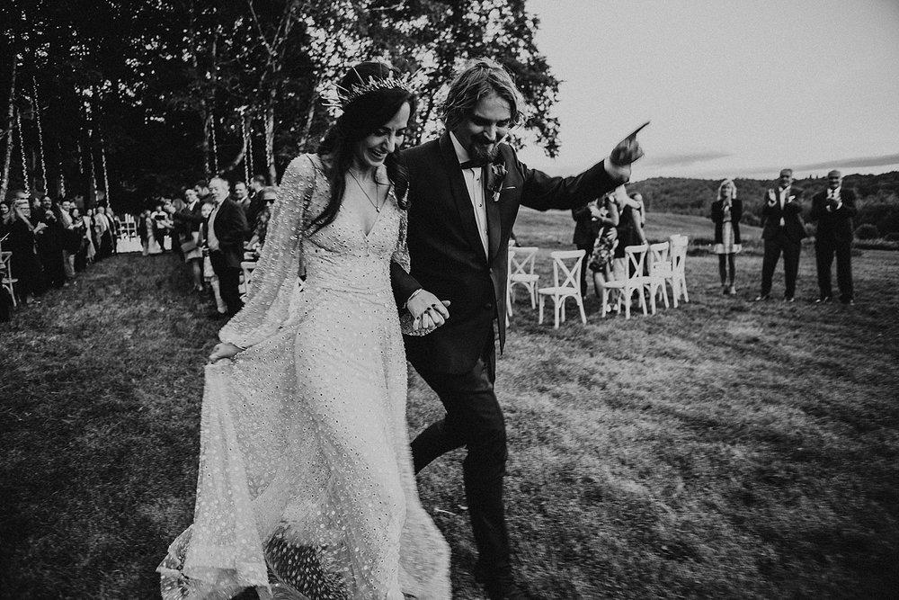 east-coast-woodstock-vermont-dark-gothic-untraditional-enchanted-forest-wedding-inspiration-lindsey-roman-photography-67.jpg
