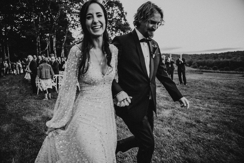 east-coast-woodstock-vermont-dark-gothic-untraditional-enchanted-forest-wedding-inspiration-lindsey-roman-photography-68.jpg