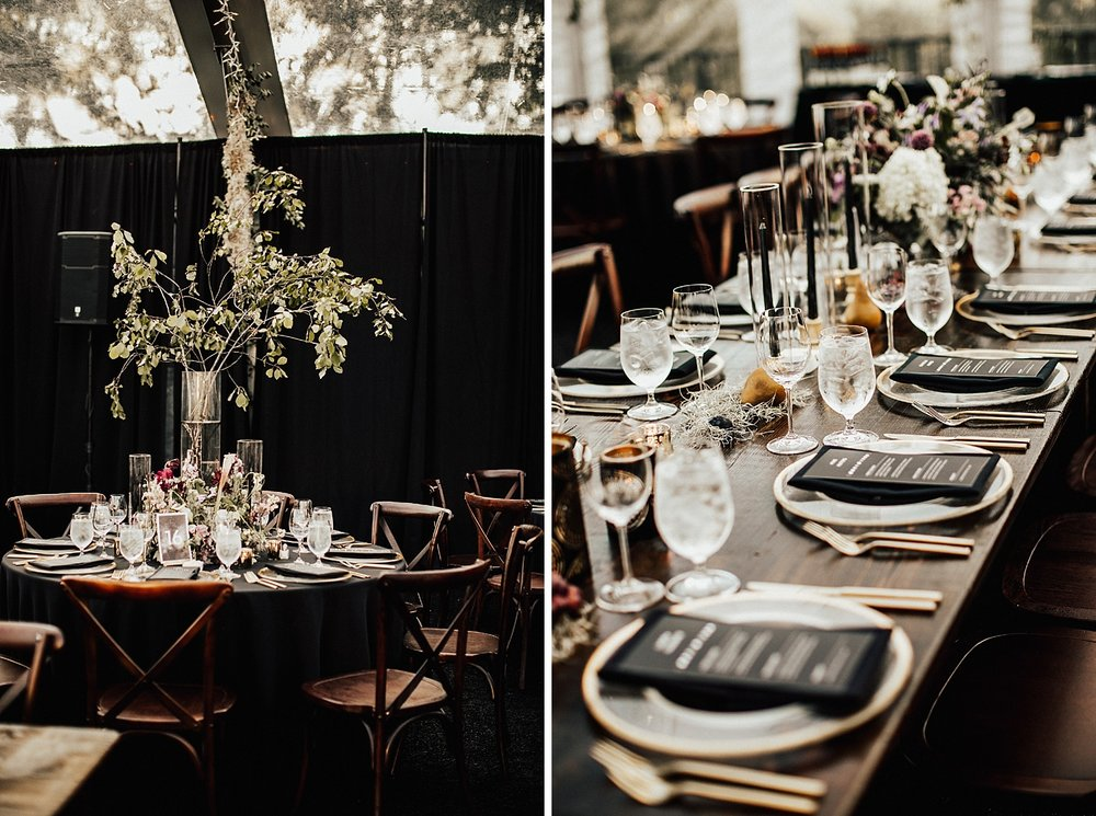 east-coast-woodstock-vermont-dark-gothic-untraditional-enchanted-forest-wedding-inspiration-lindsey-roman-photography-2.jpg