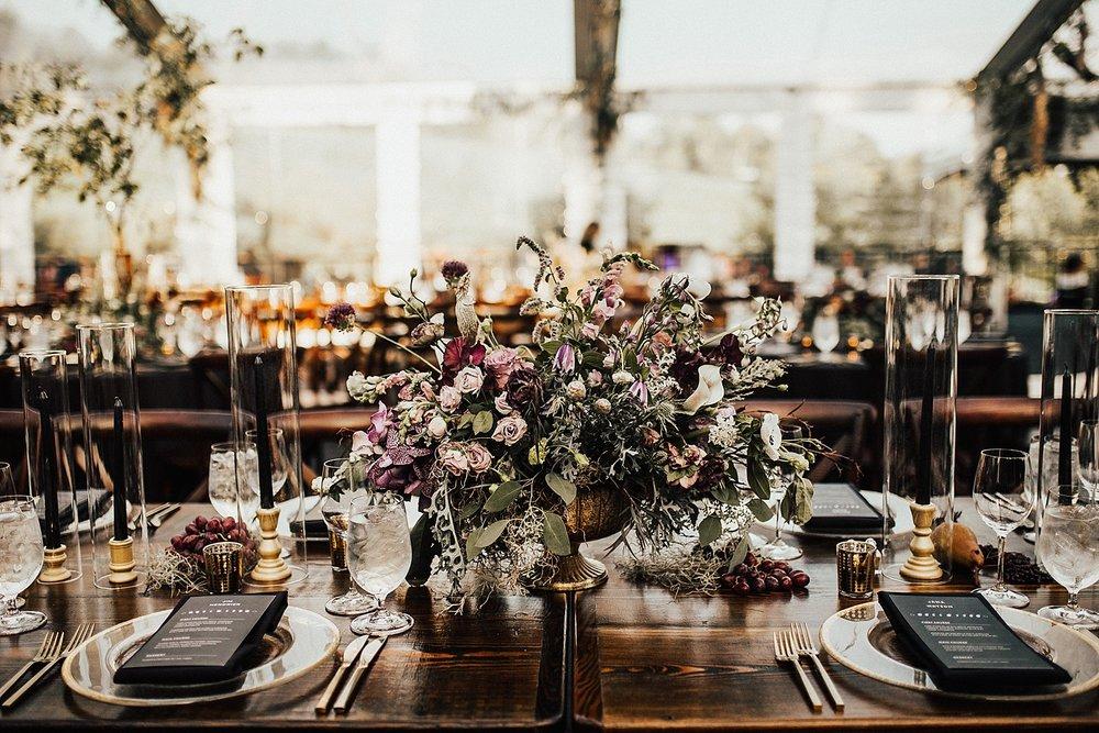 east-coast-woodstock-vermont-dark-gothic-untraditional-enchanted-forest-wedding-inspiration-lindsey-roman-photography-8.jpg