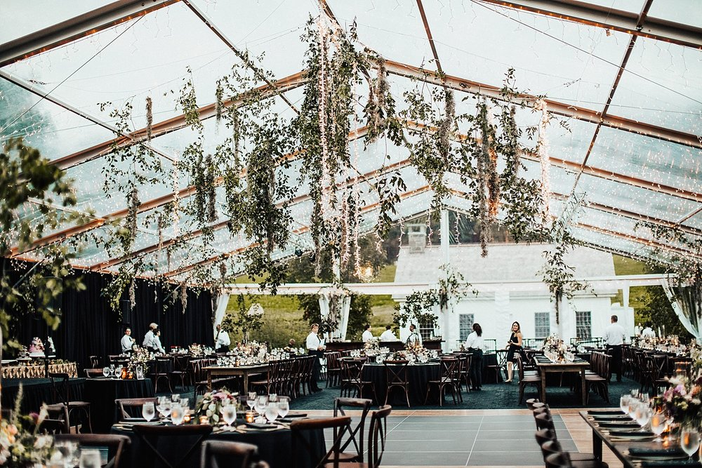 east-coast-woodstock-vermont-dark-gothic-untraditional-enchanted-forest-wedding-inspiration-lindsey-roman-photography-16.jpg