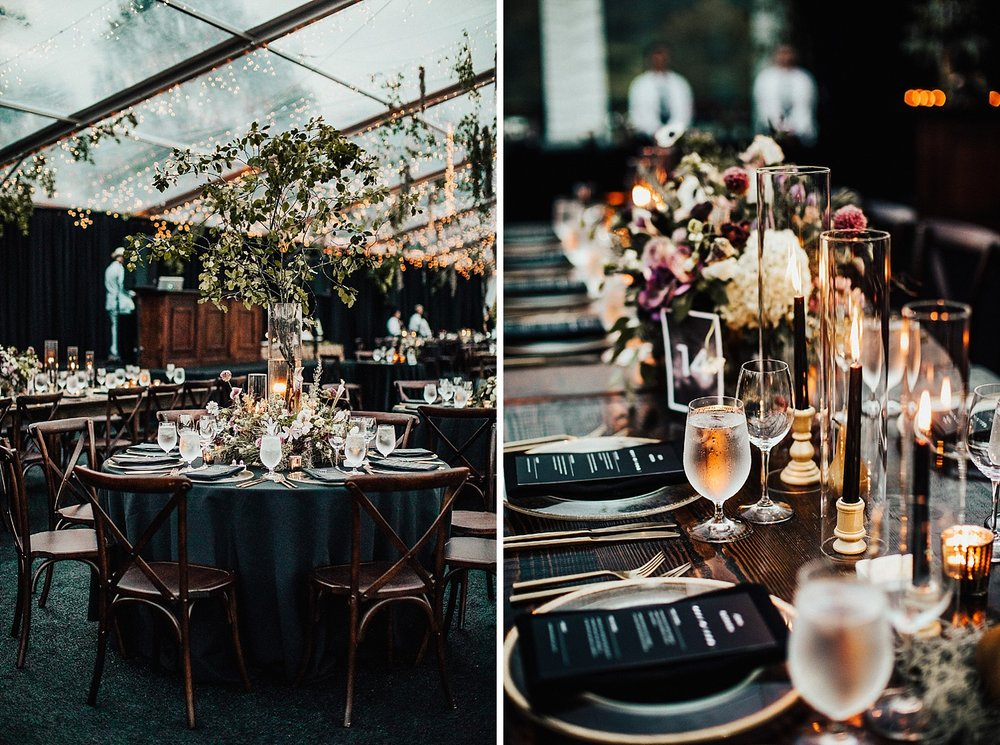 east-coast-woodstock-vermont-dark-gothic-untraditional-enchanted-forest-wedding-inspiration-lindsey-roman-photography-17.jpg