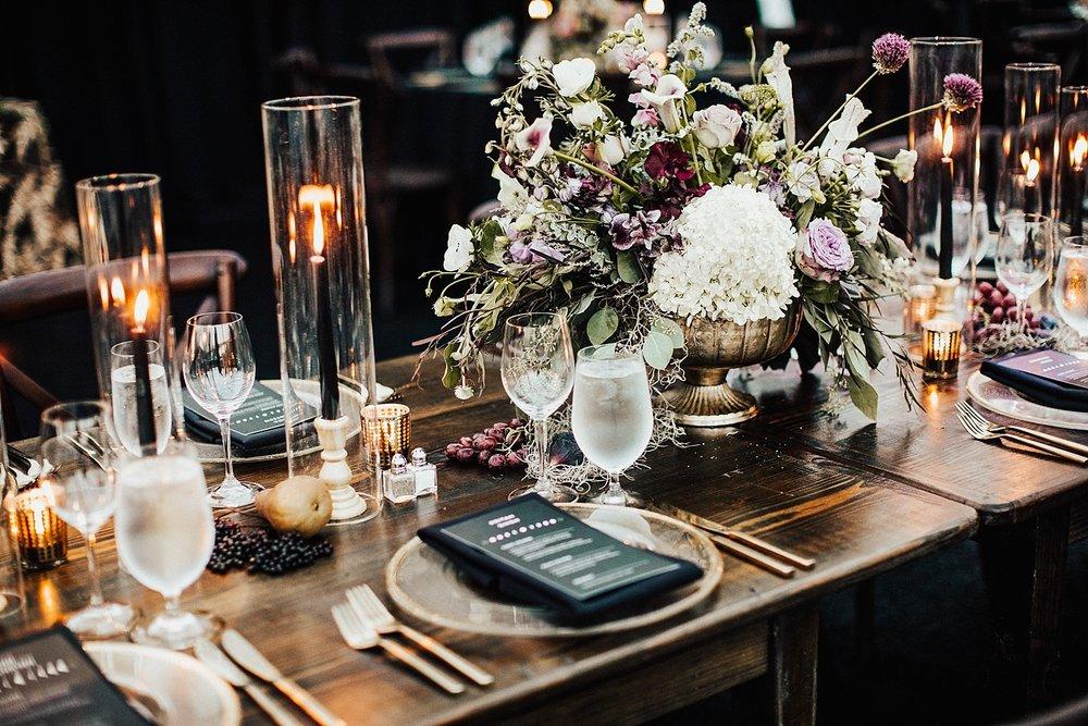 east-coast-woodstock-vermont-dark-gothic-untraditional-enchanted-forest-wedding-inspiration-lindsey-roman-photography-19.jpg