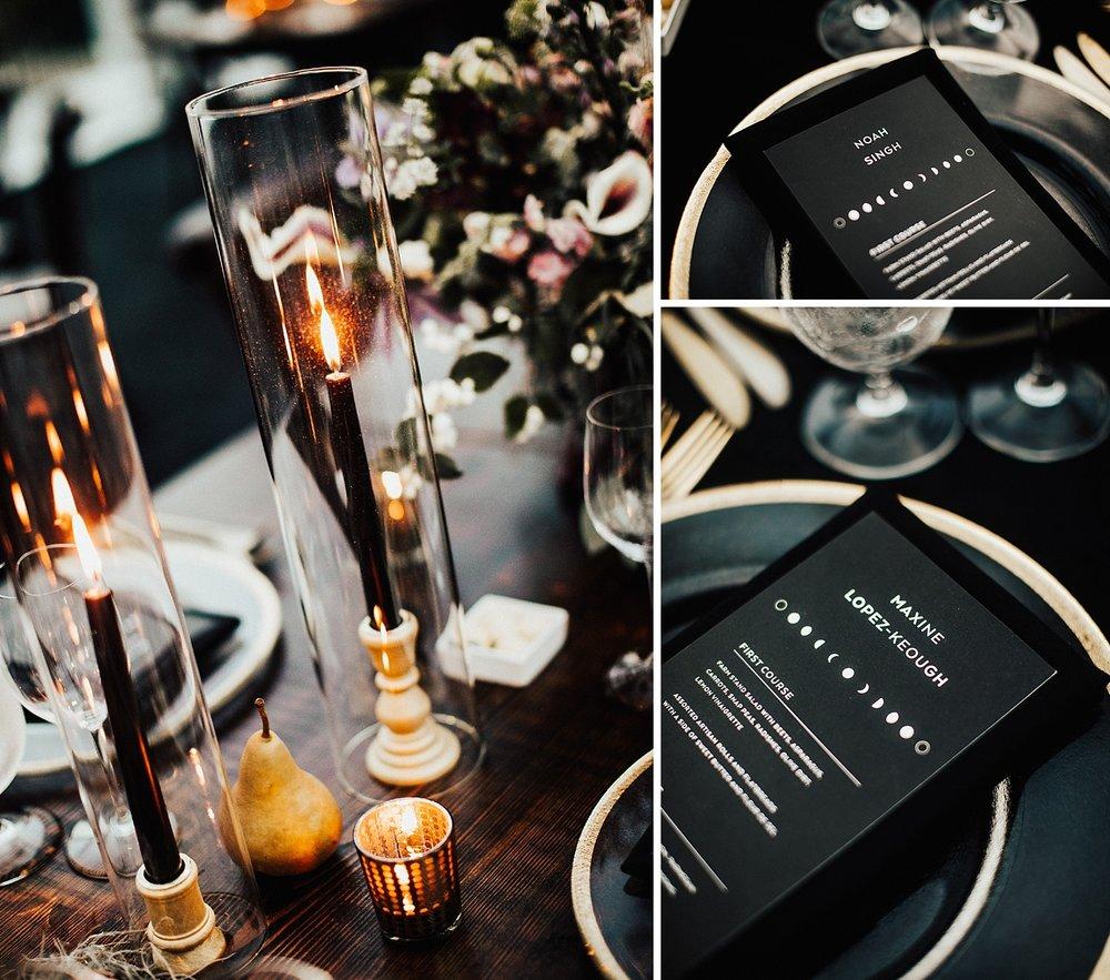 east-coast-woodstock-vermont-dark-gothic-untraditional-enchanted-forest-wedding-inspiration-lindsey-roman-photography-20.jpg
