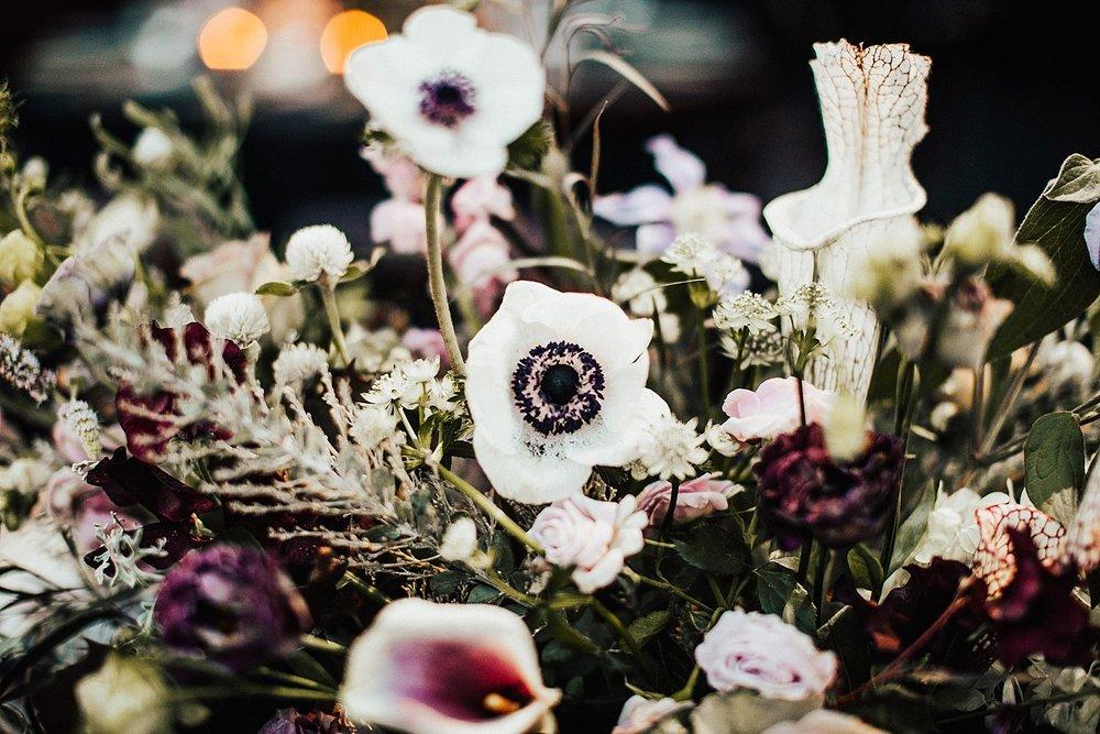east-coast-woodstock-vermont-dark-gothic-untraditional-enchanted-forest-wedding-inspiration-lindsey-roman-photography-22.jpg