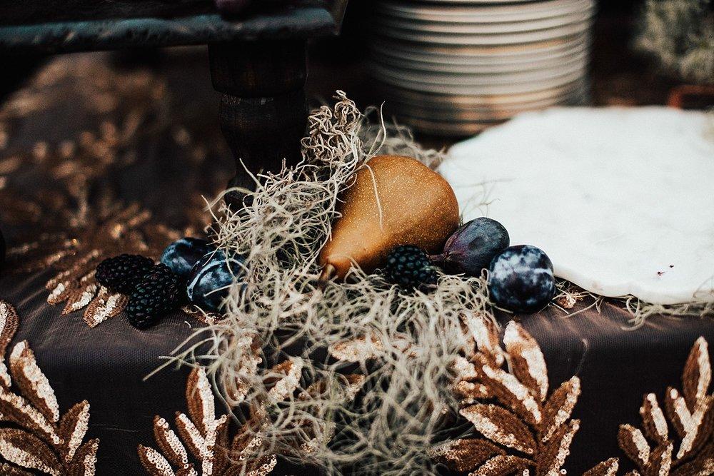 east-coast-woodstock-vermont-dark-gothic-untraditional-enchanted-forest-wedding-inspiration-lindsey-roman-photography-23.jpg