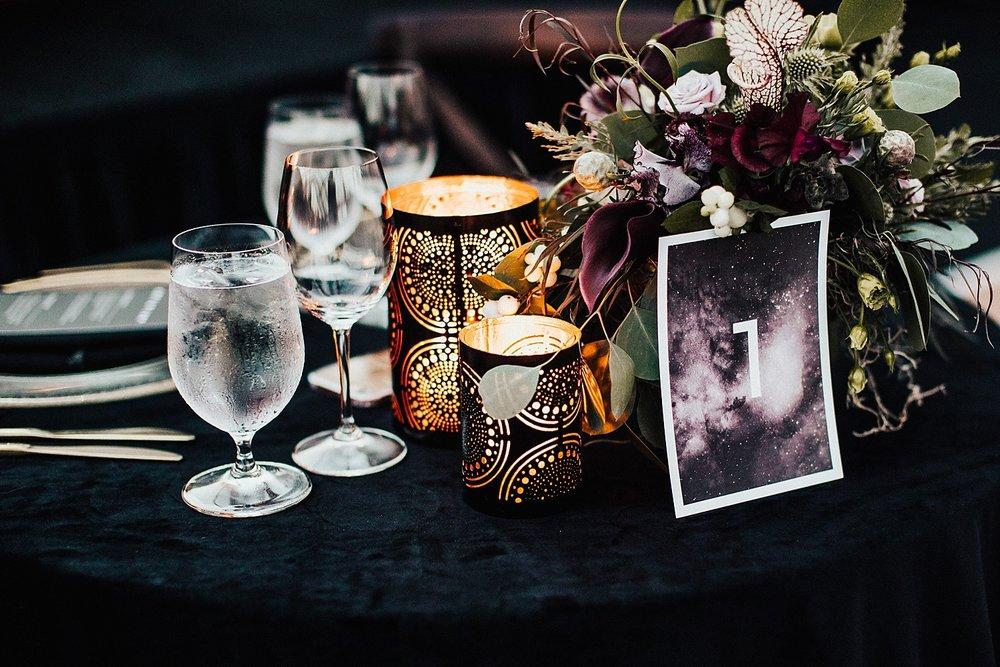 east-coast-woodstock-vermont-dark-gothic-untraditional-enchanted-forest-wedding-inspiration-lindsey-roman-photography-24.jpg