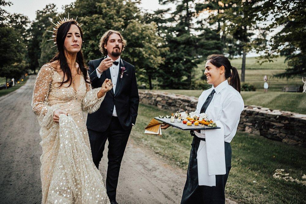 east-coast-woodstock-vermont-dark-gothic-untraditional-enchanted-forest-wedding-inspiration-lindsey-roman-photography-71.jpg