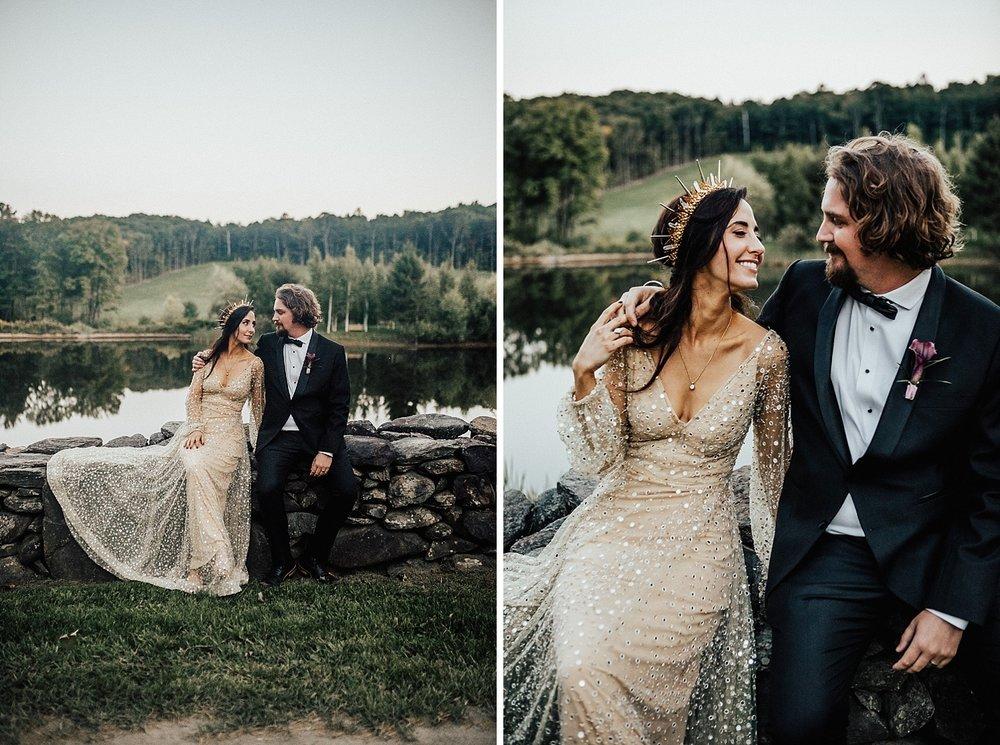 east-coast-woodstock-vermont-dark-gothic-untraditional-enchanted-forest-wedding-inspiration-lindsey-roman-photography-74.jpg