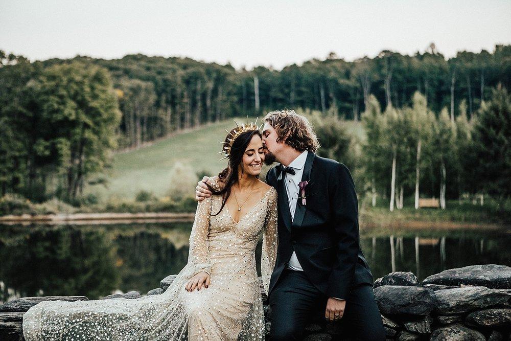 east-coast-woodstock-vermont-dark-gothic-untraditional-enchanted-forest-wedding-inspiration-lindsey-roman-photography-75.jpg