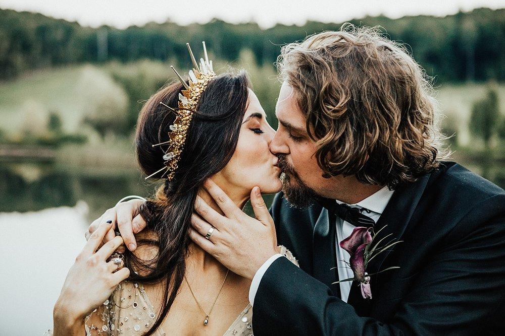 east-coast-woodstock-vermont-dark-gothic-untraditional-enchanted-forest-wedding-inspiration-lindsey-roman-photography-77.jpg