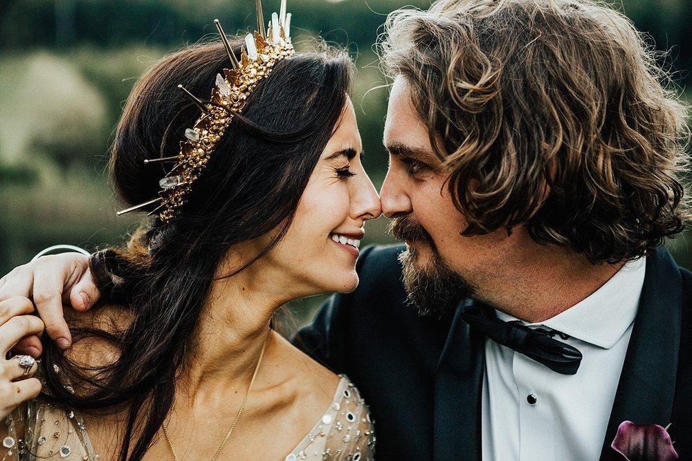 east-coast-woodstock-vermont-dark-gothic-untraditional-enchanted-forest-wedding-inspiration-lindsey-roman-photography-78.jpg