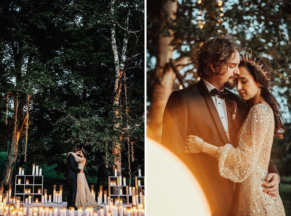 east-coast-woodstock-vermont-dark-gothic-untraditional-enchanted-forest-wedding-inspiration-lindsey-roman-photography-79.jpg