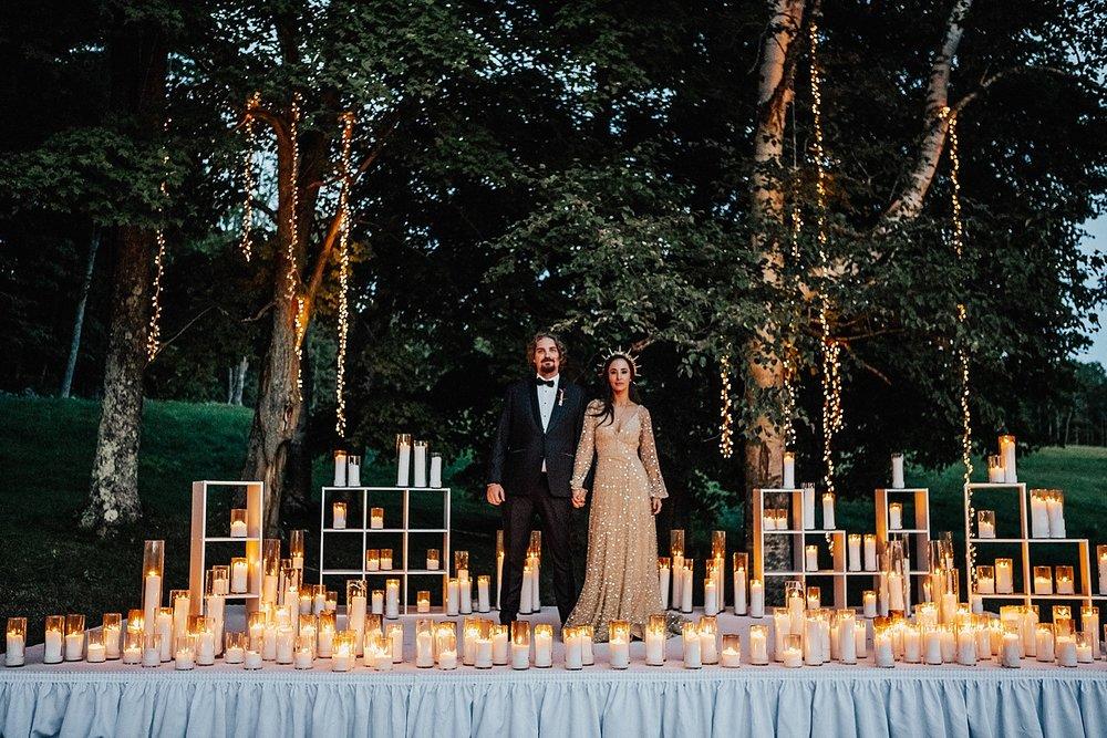 east-coast-woodstock-vermont-dark-gothic-untraditional-enchanted-forest-wedding-inspiration-lindsey-roman-photography-80.jpg