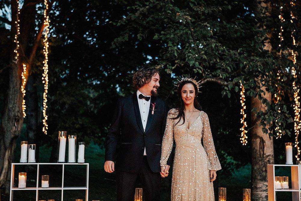 east-coast-woodstock-vermont-dark-gothic-untraditional-enchanted-forest-wedding-inspiration-lindsey-roman-photography-81.jpg