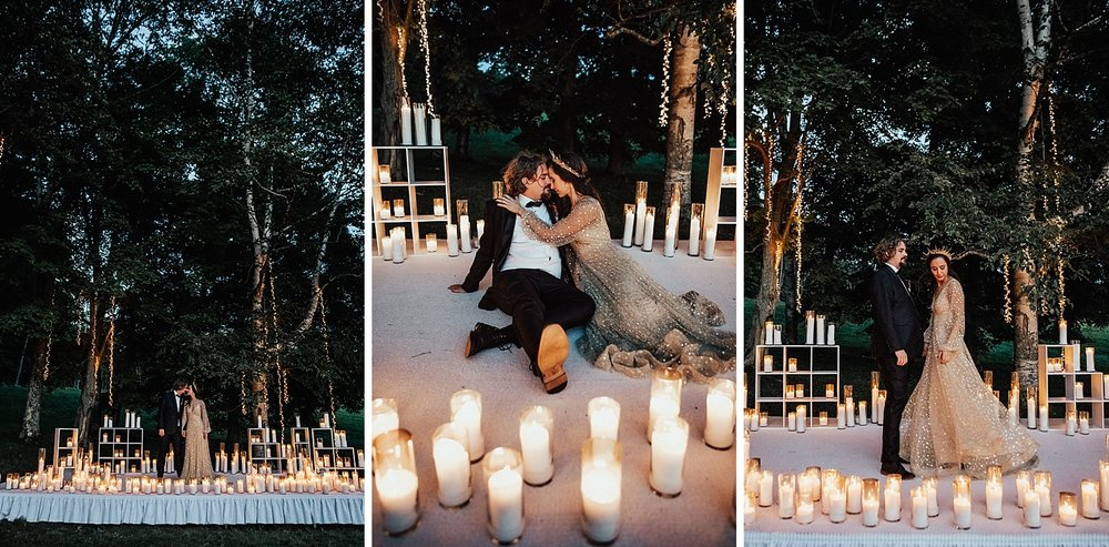 east-coast-woodstock-vermont-dark-gothic-untraditional-enchanted-forest-wedding-inspiration-lindsey-roman-photography-82.jpg