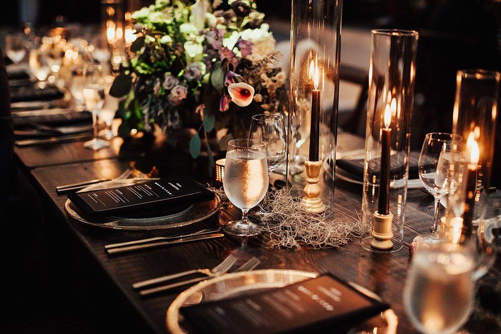 east-coast-woodstock-vermont-dark-gothic-untraditional-enchanted-forest-wedding-inspiration-lindsey-roman-photography-90.jpg