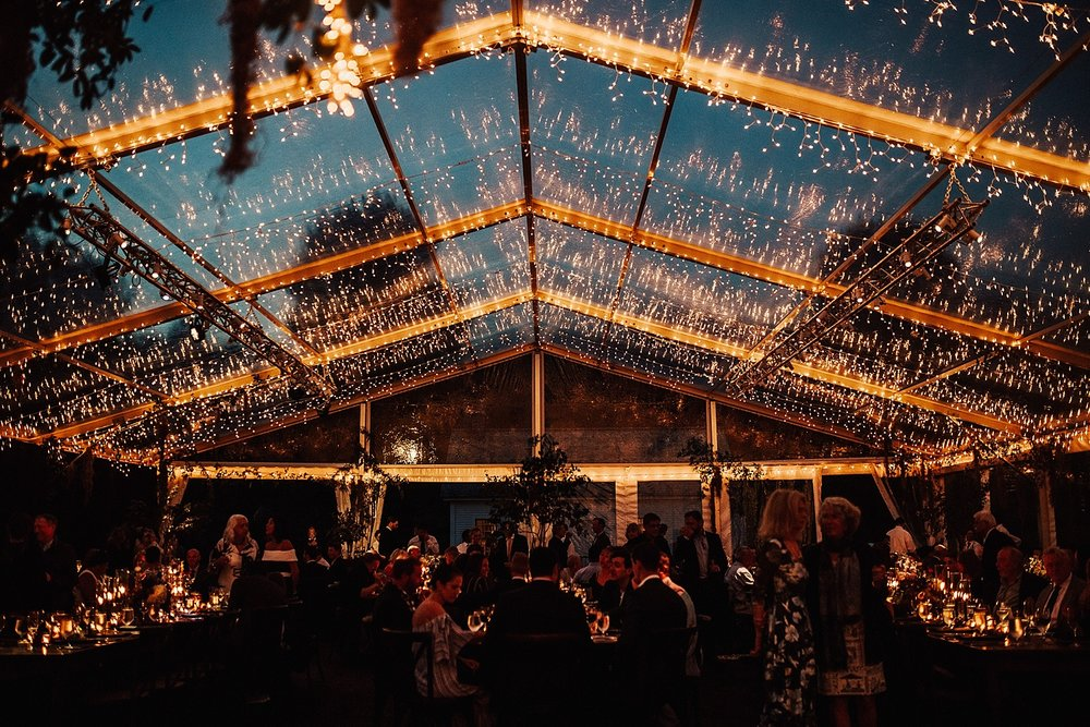 east-coast-woodstock-vermont-dark-gothic-untraditional-enchanted-forest-wedding-inspiration-lindsey-roman-photography-93.jpg