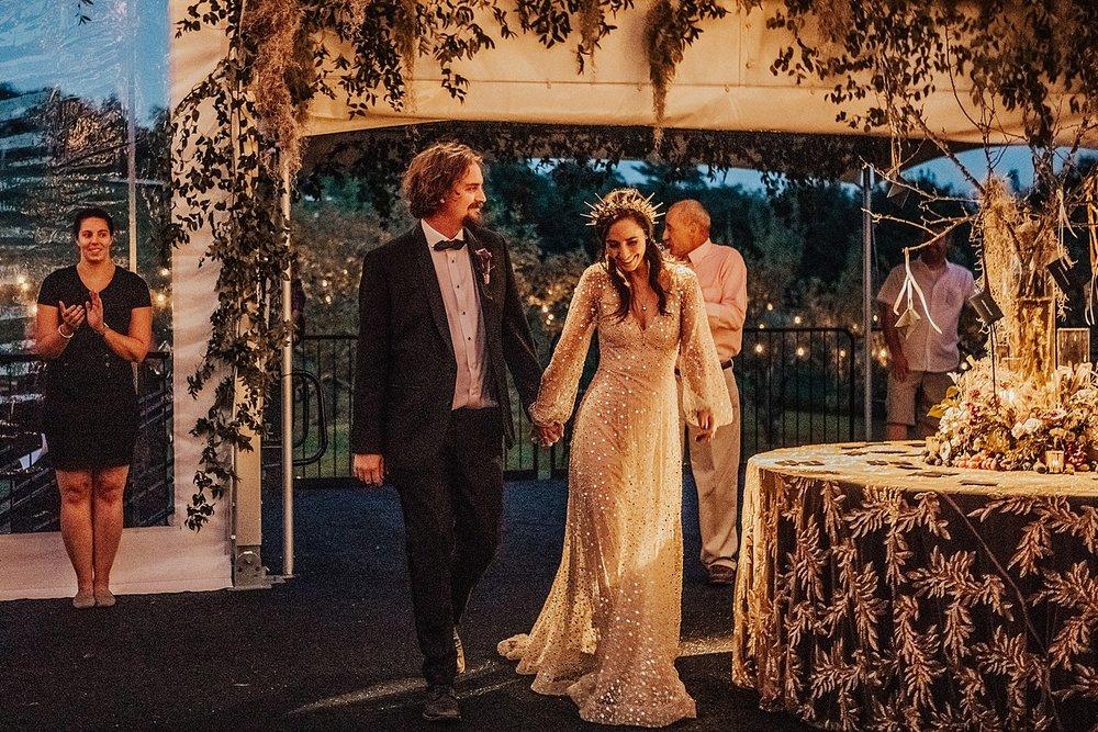 east-coast-woodstock-vermont-dark-gothic-untraditional-enchanted-forest-wedding-inspiration-lindsey-roman-photography-95.jpg