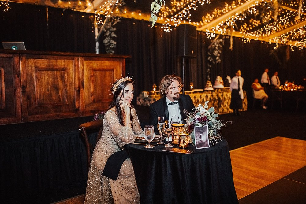 east-coast-woodstock-vermont-dark-gothic-untraditional-enchanted-forest-wedding-inspiration-lindsey-roman-photography-96.jpg