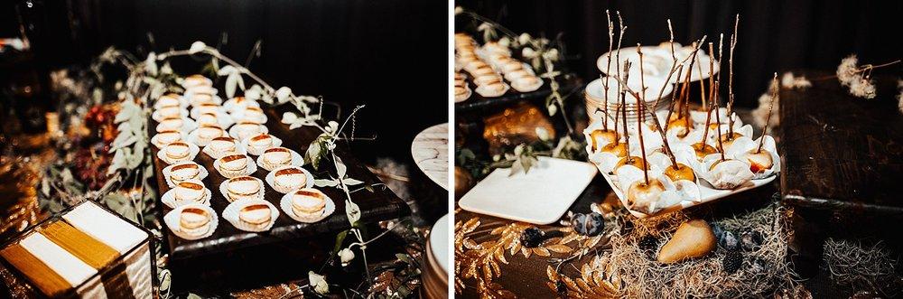 east-coast-woodstock-vermont-dark-gothic-untraditional-enchanted-forest-wedding-inspiration-lindsey-roman-photography-114.jpg